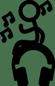music 2865273 640 194x300 - ראשי חדש