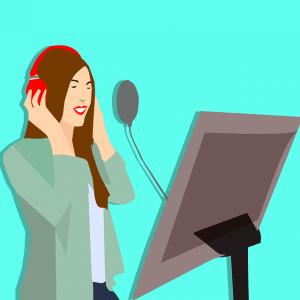 recording studio 2831804 640 300x300 - אולפן הקלטות מקצועי מציע את שירותי ההקלטה