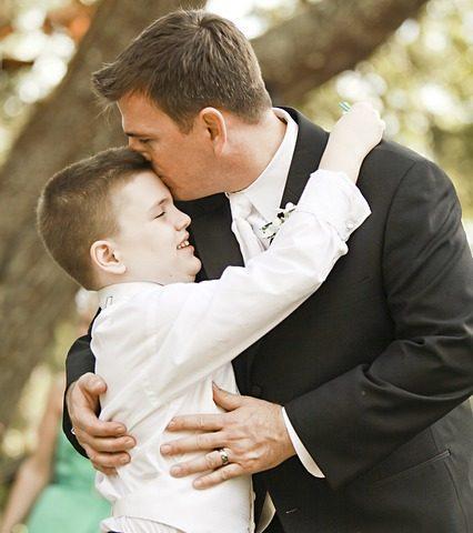 הקלטת שיר - אחים לילדים עם אוטיזם
