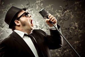 מה לא לעשות לפני הקלטת שיר באולפן הקלטות