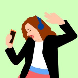 הקלטה באייפון