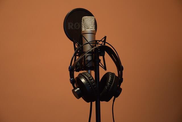 music 5046876 640 2 1 1 - אולפן הקלטות ביתי - במה זה כרוך? טיפים להקמת אולפן ביתי!